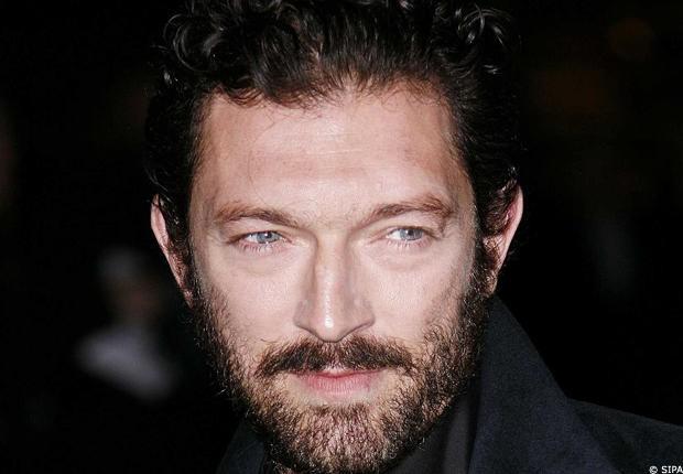 Vincent Cassel, l'attore è nato nel 1966