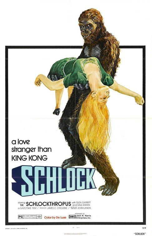 Slok: la locandina del film