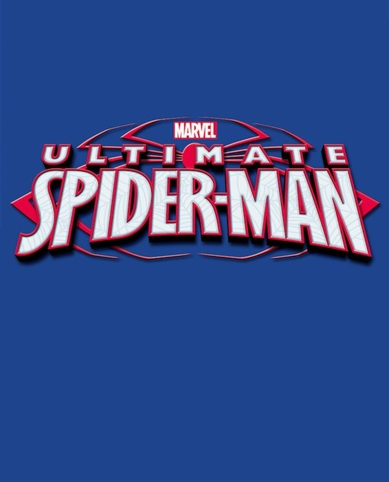Locandina di Ultimate Spider-Man 2 proposta da Disney XD