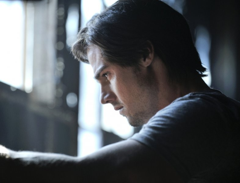 Beauty and the Beast: Jay Ryan nel pilot della serie CW