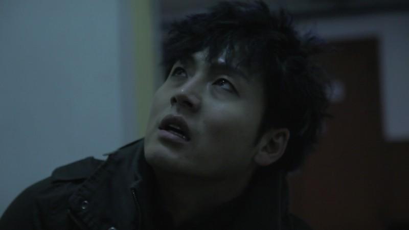 Pietà: Lee Jung-jin, protagonista maschile del controverso film di Kim Ki-duk