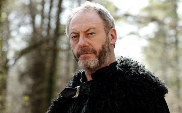 Una foto promozionale della quinta stagione di Merlin