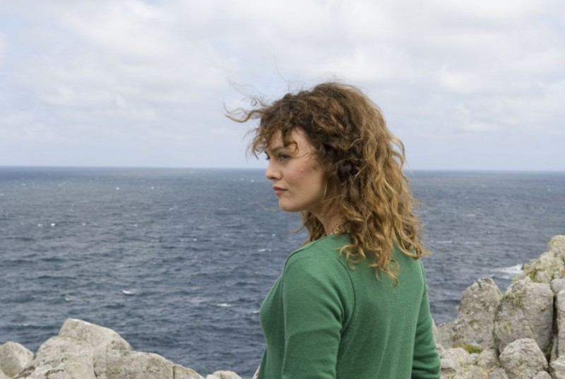 Vanessa Paradis nel film Cornouaille