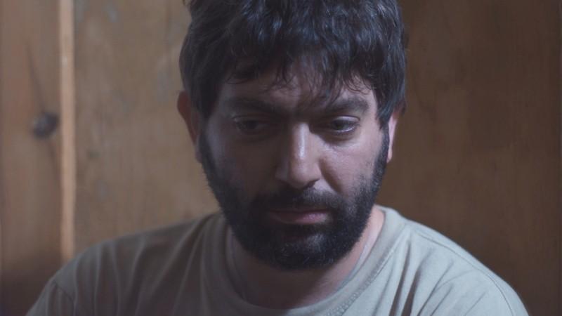 Water: un'immagine del film collettivo israelo-palestinese