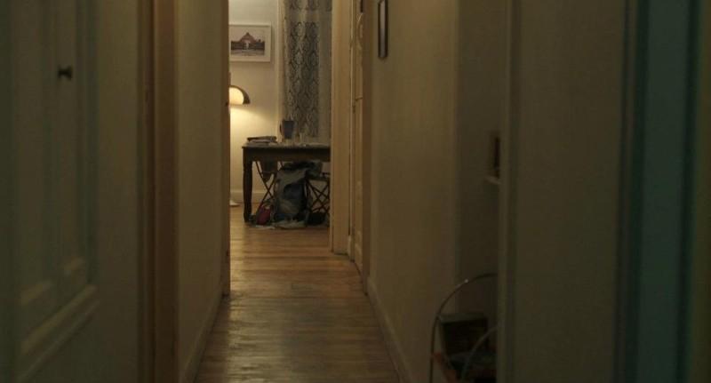 Welcome Home: un'immagine tratta dal film di Tom Heene