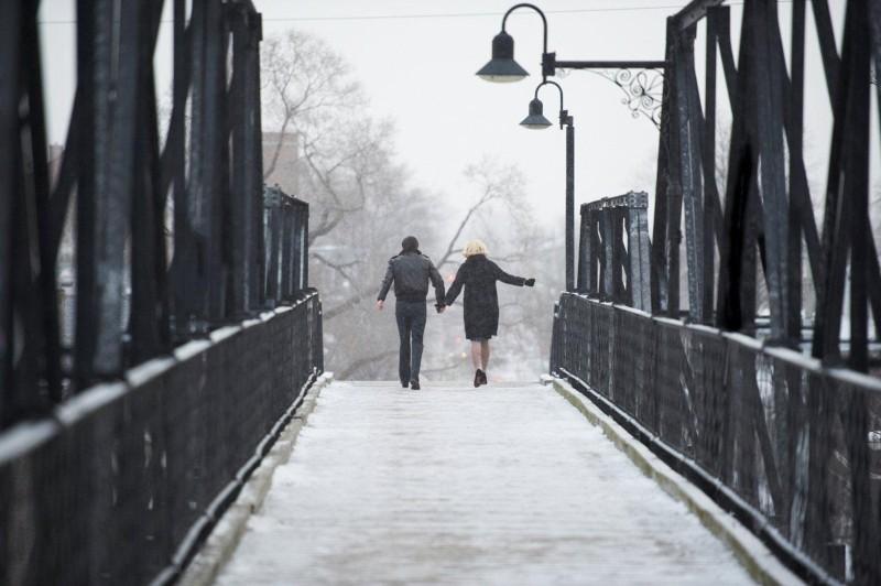 Stories We Tell: un'immagine del docu-film diretto e scritto da Sarah Polley
