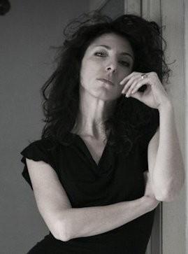 Un ritratto di Isabella Ragno