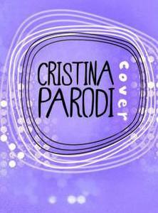 La locandina di Cristina Parodi - Cover
