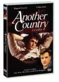 La copertina di Another Country - La scelta (dvd)