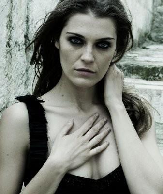 Una foto di Claudia Zanella
