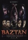Baztan: la locandina del film