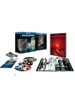 La copertina di Blade Runner - Collector's Edition 30° anniversario (blu-ray)