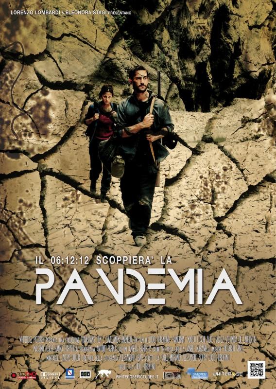 Pandemia: Manifesto ufficiale