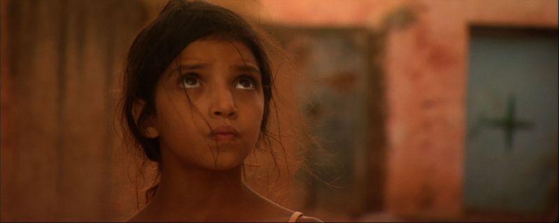 Boiling Dreams: una delle giovani protagoniste del film marocchino diretto da Hakim Belabbes