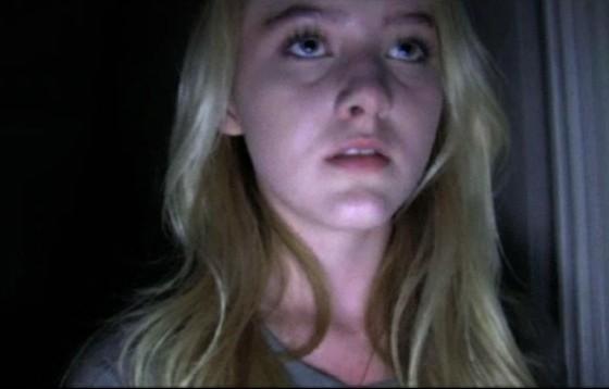 Paranormal Activity 4: Kathryn Newton è la protagonista del film