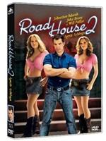 La copertina di Road House 2 - Agente antidroga (dvd)