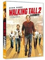 La copertina di Walking Tall 2: la rivincita (dvd)
