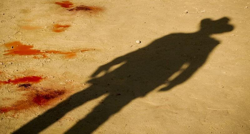 L'ombra di Jamie Foxx si allunga su Django Unchained