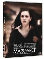 La copertina di Margaret (dvd)