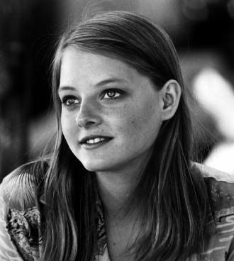 Jodie Foster è Jeanie in 'A donne con gli amici' (Foxes, 1980)