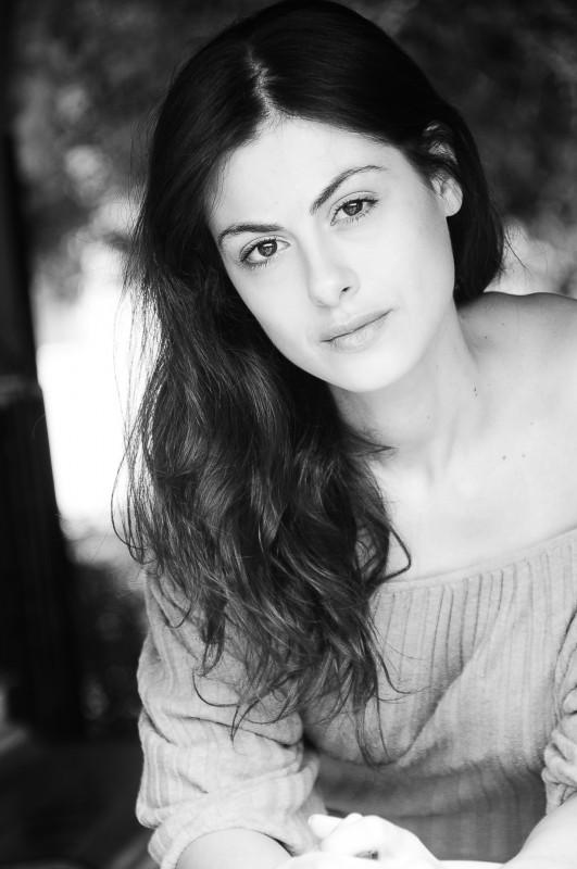 foto di Claudia Tuccelli