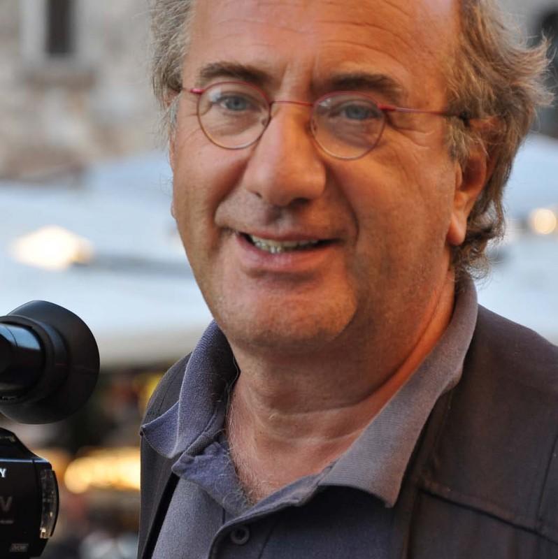 una foto di Piero Cannizzaro