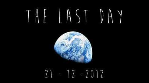 La locandina di The Last Day
