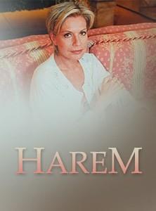 La locandina di Harem