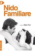 La copertina di Nido familiare (dvd)