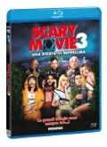 La copertina di Scary Movie 3 - Una risata vi seppellirà (blu-ray)