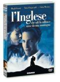 La copertina di L'inglese che salì la collina e scese da una montagna (dvd)