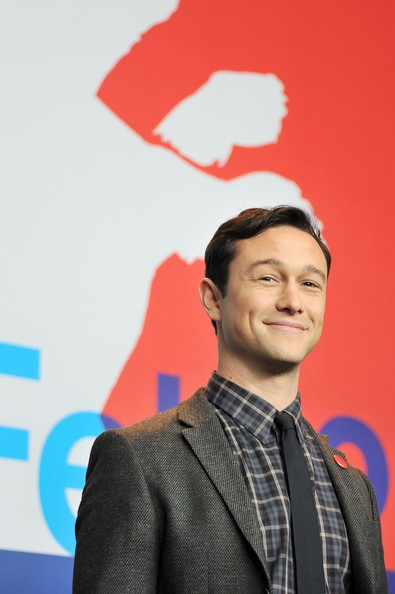Berlinale 2013: Joseph Gordon Levitt presenta Don Jon's Addiction, il suo esordio alla regia