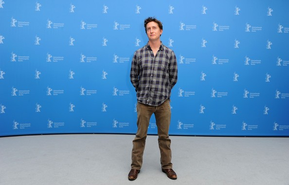 Prince Avalanche: David Gordon Green presenta il suo film alla 63esima Berlinale