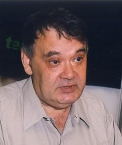 Una foto di Aleksei German