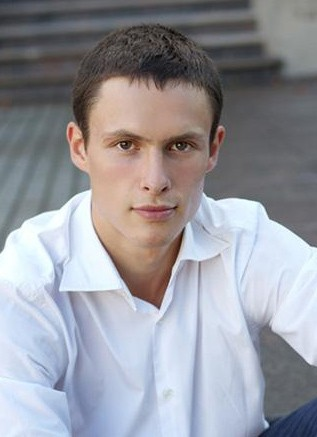 Una foto di Arnas Fedaravičius