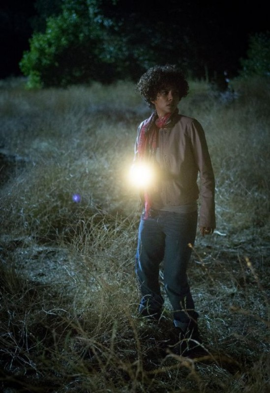Halle Berry nel thriller The Call
