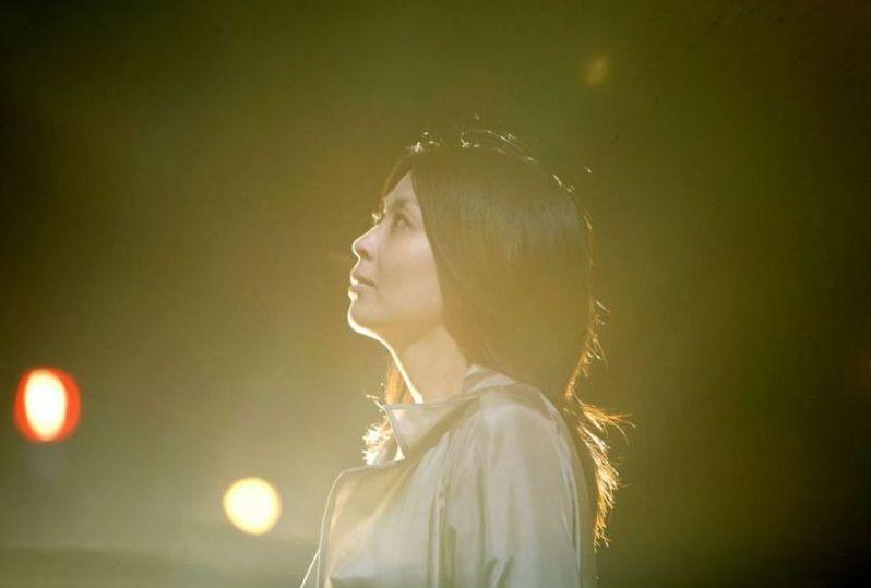 Confessions: un'immagine luminosa di Takako Matsu