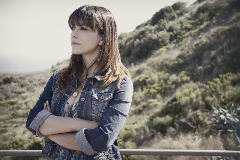 Passione sinistra: Valentina Lodovini protagonista del film sentimentale di Marco Ponti