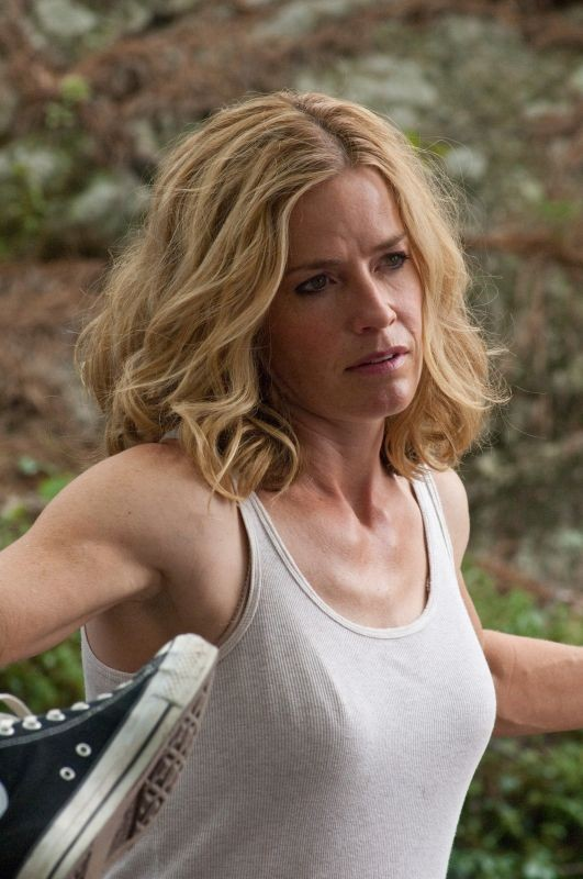 Hates - House at the End of the Street: Elisabeth Shue è Sarah in una scena