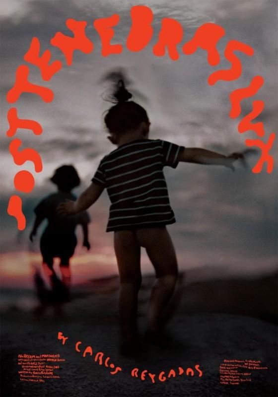 Post Tenebras Lux: un nuovo poster del film
