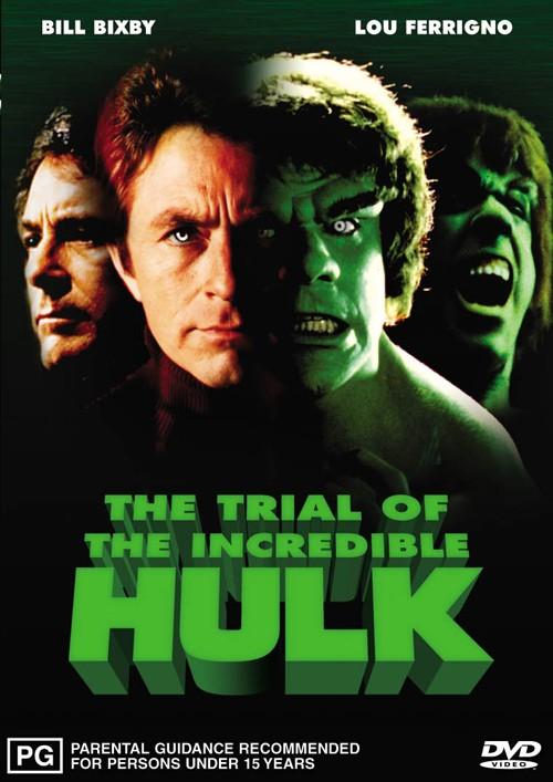 Processo all'Incredibile Hulk