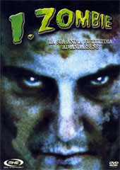 I, Zombie - The chronicles of pain