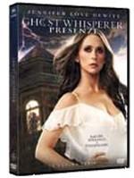 La copertina di Ghost Whisperer - Stagione 5 (dvd)