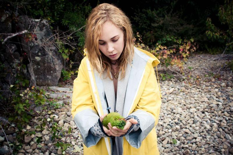 Magic Magic: Juno Temple in una scena nei panni di Alicia
