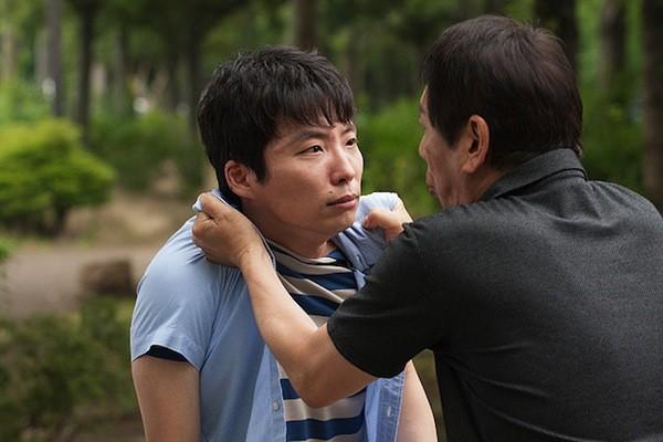 Gen Hoshino nella commedia Blindly in Love
