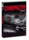 La copertina di Canepazzo (dvd)