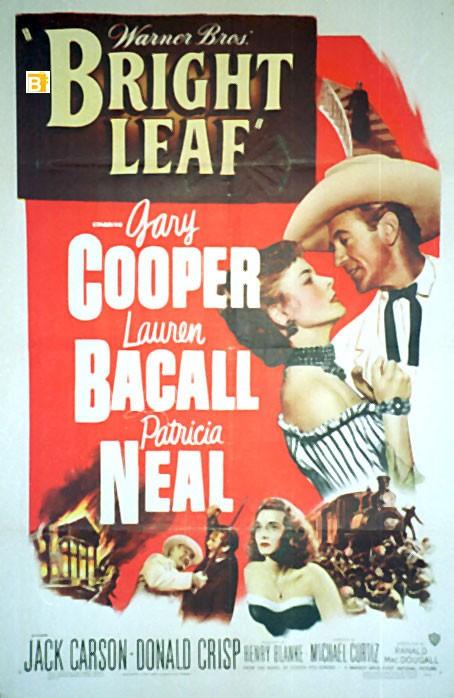 Le foglie d'oro: la locandina del film