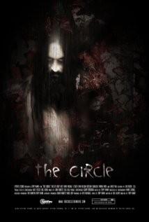 The Circle: la locandina del film