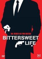 La copertina di Bittersweet Life (dvd)