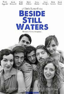 Beside Still Waters: la locandina del film